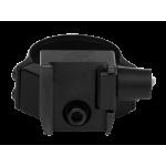 Tikka T3, M 695 QR Steel 2 piece Scope Mount + 1', 30mm, 34mm or 36mm Rings, BH=15mm